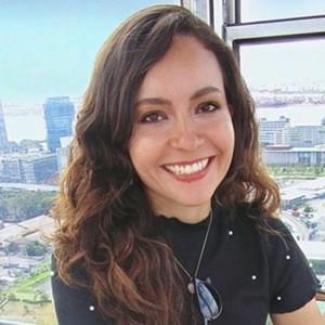 Adriana Puente 5 of 6