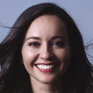 Adriana Puente 6 of 6