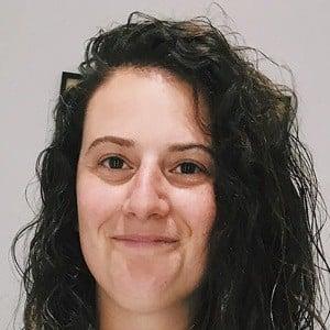 Adrianna DiLonardo Headshot 6 of 10