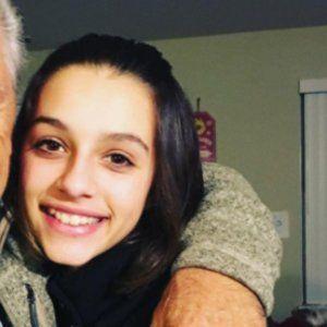 Adrianna Fraas 3 of 10
