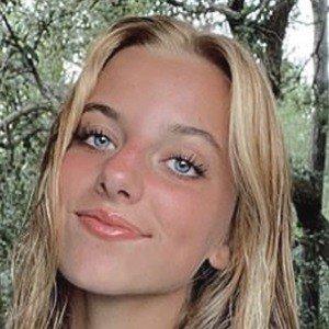 Adrienne Jane Davis Headshot 7 of 10