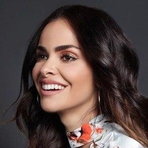 Adrienne Ferreira 2 of 6