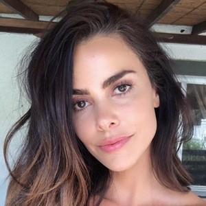 Adrienne Ferreira 3 of 6