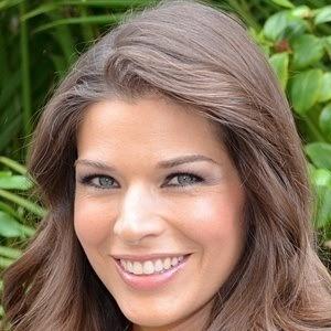 Adrienne Janic 2 of 5