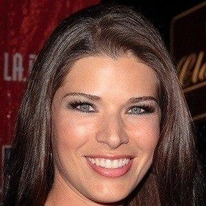 Adrienne Janic 3 of 5