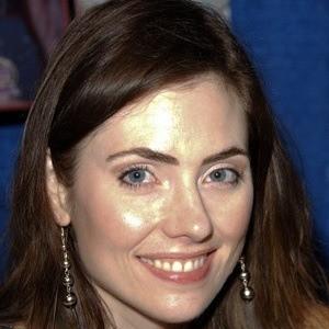 Adrienne Wilkinson 3 of 3