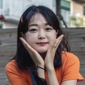 Ae Jeong 6 of 10