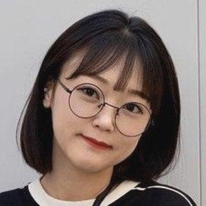 Ae Jeong 8 of 10