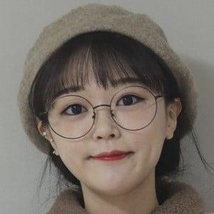 Ae Jeong 9 of 10