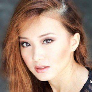 Agnes Mayasari 5 of 8