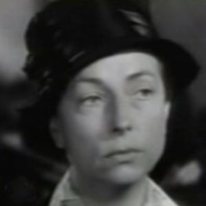 Agnes Moorehead 6 of 6