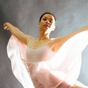 Agnes Muljadi 5 of 8