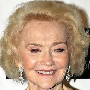 Agnes Nixon 2 of 4