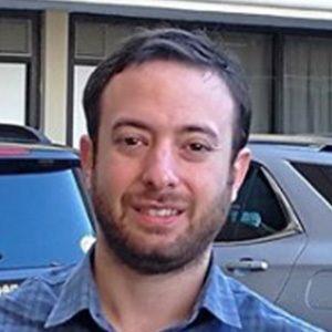 Agustín Laje Arrigoni 3 of 5