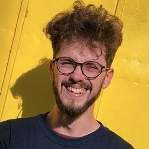 Agustín Parra 5 of 5