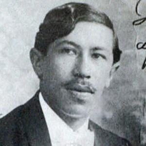 Agustín Barrios 3 of 4