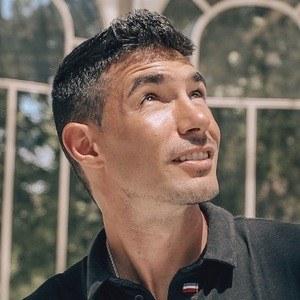 Agustín Neglia 5 of 10