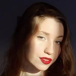Agustina Paloni Headshot 9 of 10
