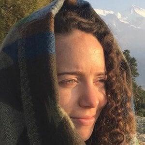 Agustina Vigevani 9 of 10
