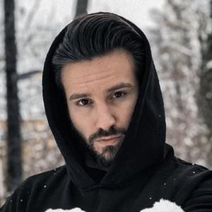 Ahmet Kaplan 5 of 6