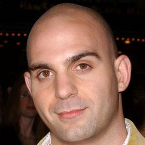 Ahmet Zappa 4 of 4