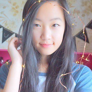 Aianna Khuu 3 of 7