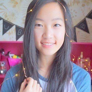 Aianna Khuu 4 of 7