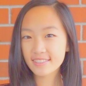 Aianna Khuu 7 of 7