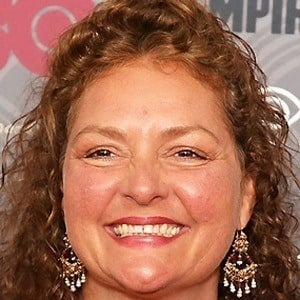 Aida Turturro 2 of 9