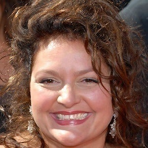 Aida Turturro 4 of 9
