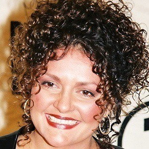 Aida Turturro 5 of 9