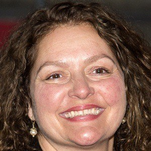 Aida Turturro 6 of 9