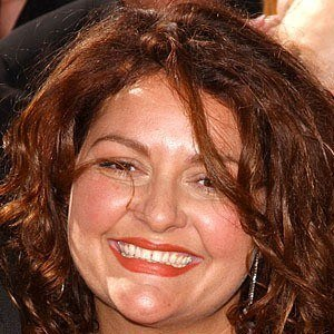Aida Turturro 8 of 9