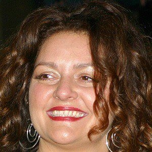 Aida Turturro 9 of 9