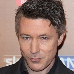 Aidan Gillen 2 of 6
