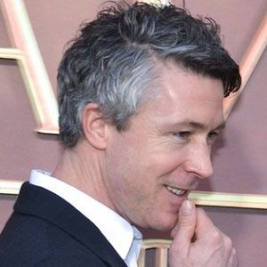 Aidan Gillen 3 of 6