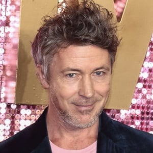 Aidan Gillen 6 of 6