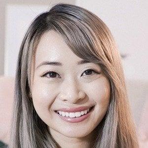 Aileen Xu 2 of 5