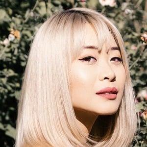Aileen Xu 4 of 5