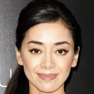 Aimee Garcia 4 of 6