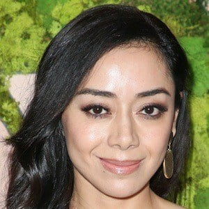 Aimee Garcia 6 of 6
