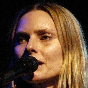 Aimee Mann 3 of 4