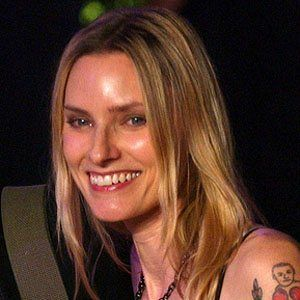 Aimee Mann 4 of 4