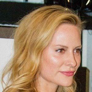 Aimee Mullins 6 of 6