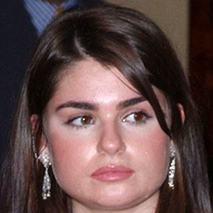 Aimee Osbourne 3 of 4