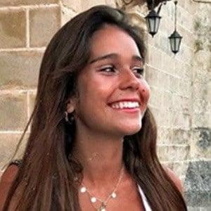 Aina Simón 5 of 5