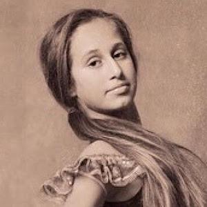 Aisha Dalal 3 of 3