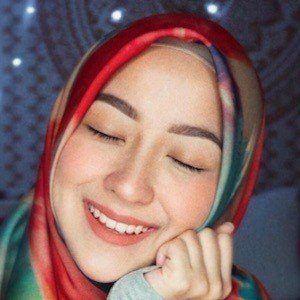 Aisha Liyana 4 of 10