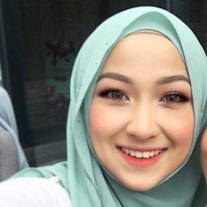 Aisha Liyana 5 of 10