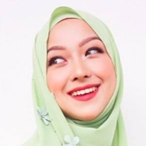 Aisha Liyana 7 of 10
